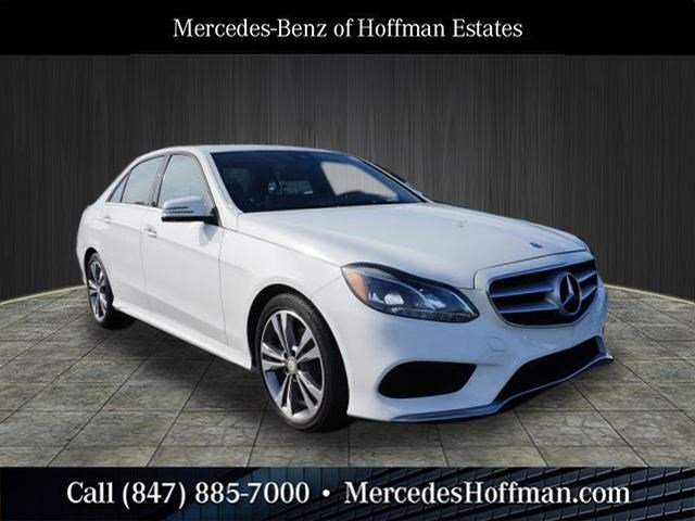 New Mercedes Benz E Class Motor Werks Mercedes Benz Of
