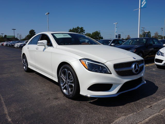 Mercedes benz of hoffman estates hoffman estates il car for Mercedes benz motor werks
