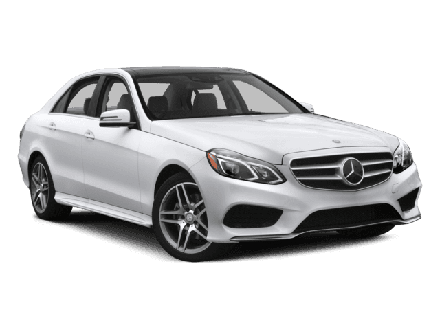 New Mercedes Benz E Class In Hoffman Estates Motor Werks